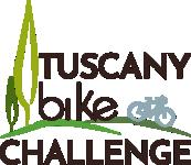 Tuscany Bike Challenge